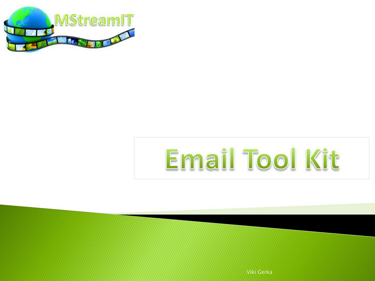 Email Tool Kit 01 resize
