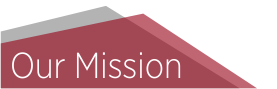 title-our-mission